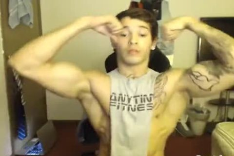 Muscle and twink porno gay Muscle At King Twinks Gay Tube